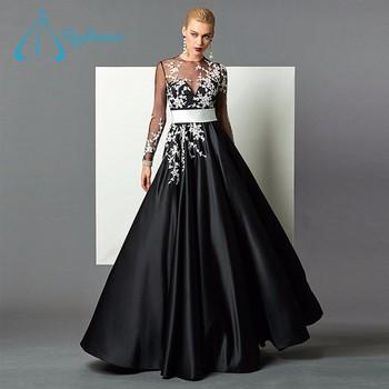 Beautiful Wholesale Modern Big Size Women Dress Evening Dress Buy