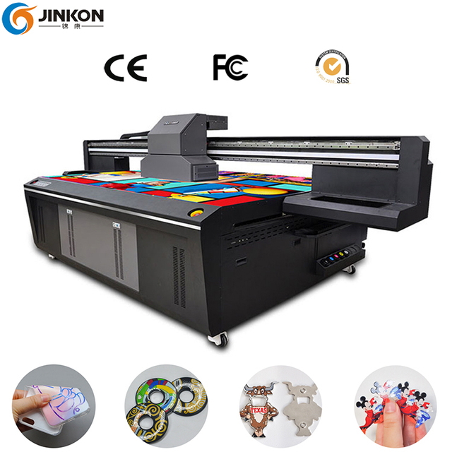 Buy cheap china colour business card printing machine products find 2018 new wholesale cheap business card printer printing machine for plywood reheart Image collections