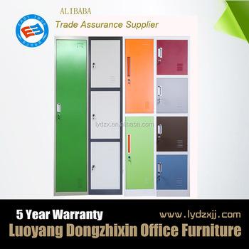 Steel Locker Cabinet For Sale Philippines - Buy Steel Locker ...