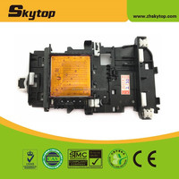 Skytop print head for Brother 5910 6710 6510 6910 MFC-J430 printer head