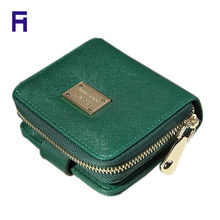 High Quality Famous Brand Women Wallet  2016 Cion Purse Clutch Lady Small Bag PU Leather Purse