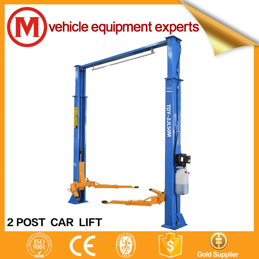 Mobile car lift mobile car lift suppliers and manufacturers at alibaba com