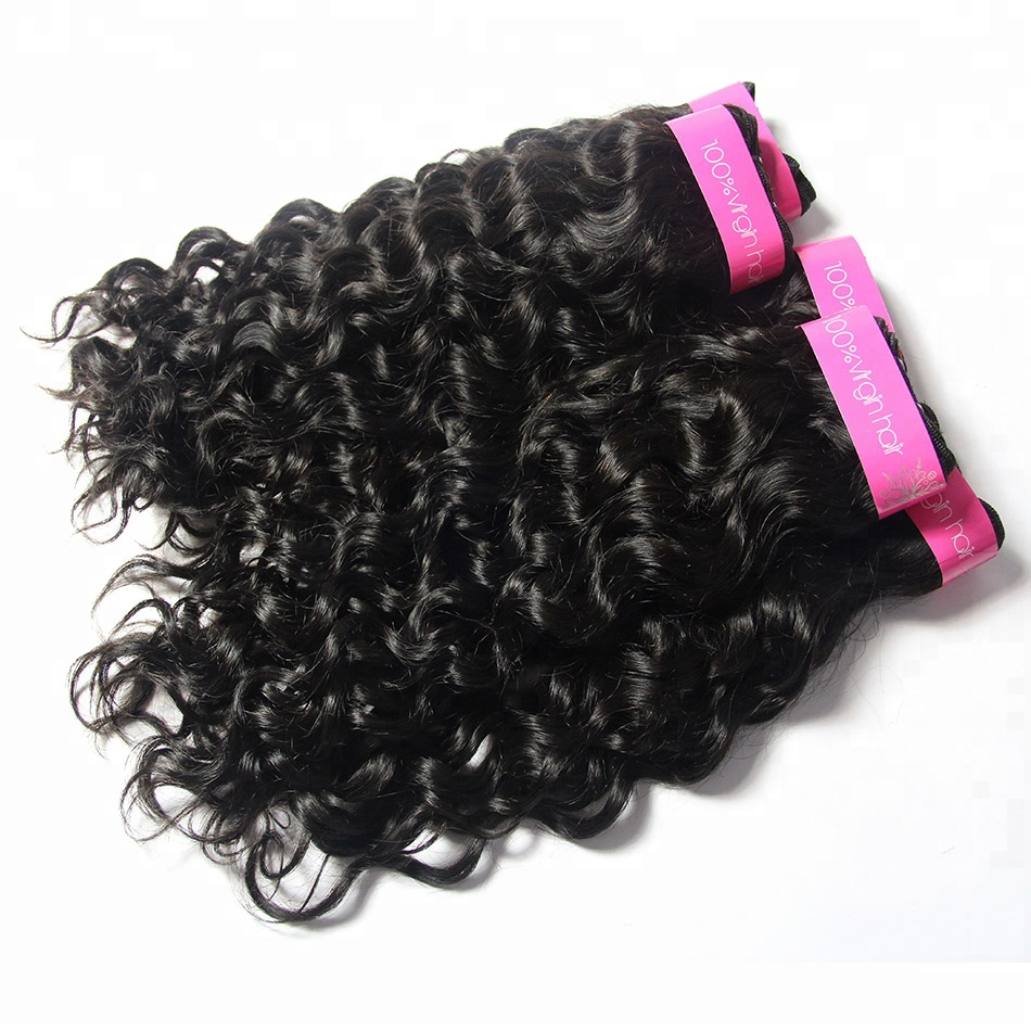 wholesale extensions vendors curly wavy straight unprocessed coarse 100% virgin raw cambodian human hair bundles weave, N/a