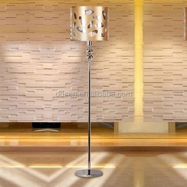 China Decorative Floor Cylinders Wholesale 🇨🇳 - Alibaba