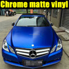 Car Vinyl Sticker For Wrapping & Foiling,Best Quality - Buy Car ...