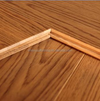 Extrem Ce Billig Imitat Holz Bambus Parkett Eichenboden - Buy Ce Billig UN22