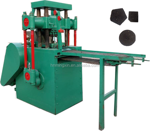 Cheap price factory wholesale hydraulic camphor tablet press making machine With Promotional Price