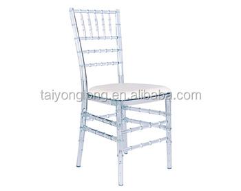 Billig Günstige billig harz Buy Klarharz Stuhl Napoleon Acryl Stuhl Esszimmerstuhl Esszimmerstuhl QWBrCxdoe