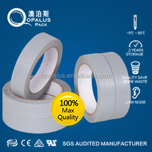 Solvent Rubber Glue Shoe making Green Masking Tape