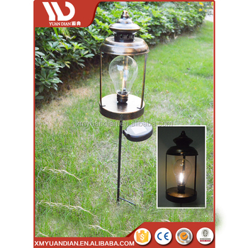 Alibaba China High Quality Cheap Price New Products Led Garden Solar Light