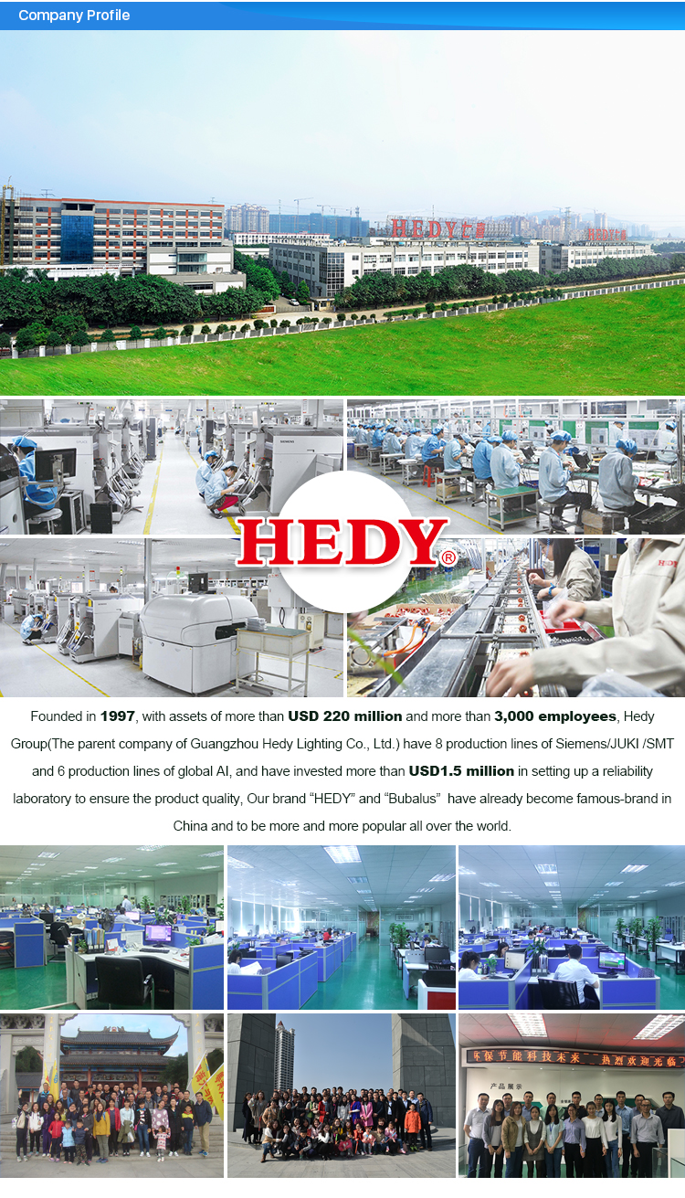 HEDY 15KW 20HP Inverter VFD Variable Frequency Drive 3Phase 220V