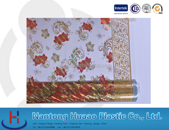 Dining Table Plastic Sheet Raw Material For Handicrafts Hard Plastic