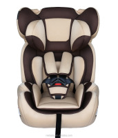 SELL BEST REEBABY CHILD BABY SAFETY CAR SEAT Group1+2+3 9-36kg Ecer4404
