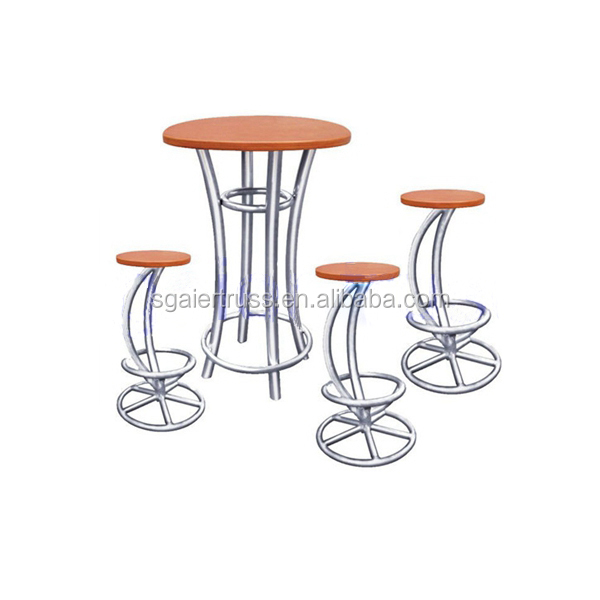 Bar Chairs Industrial Chairs Quality Metal Bar Stool High Stool Bar Chair Front Desk Bar Chair Warm And Windproof