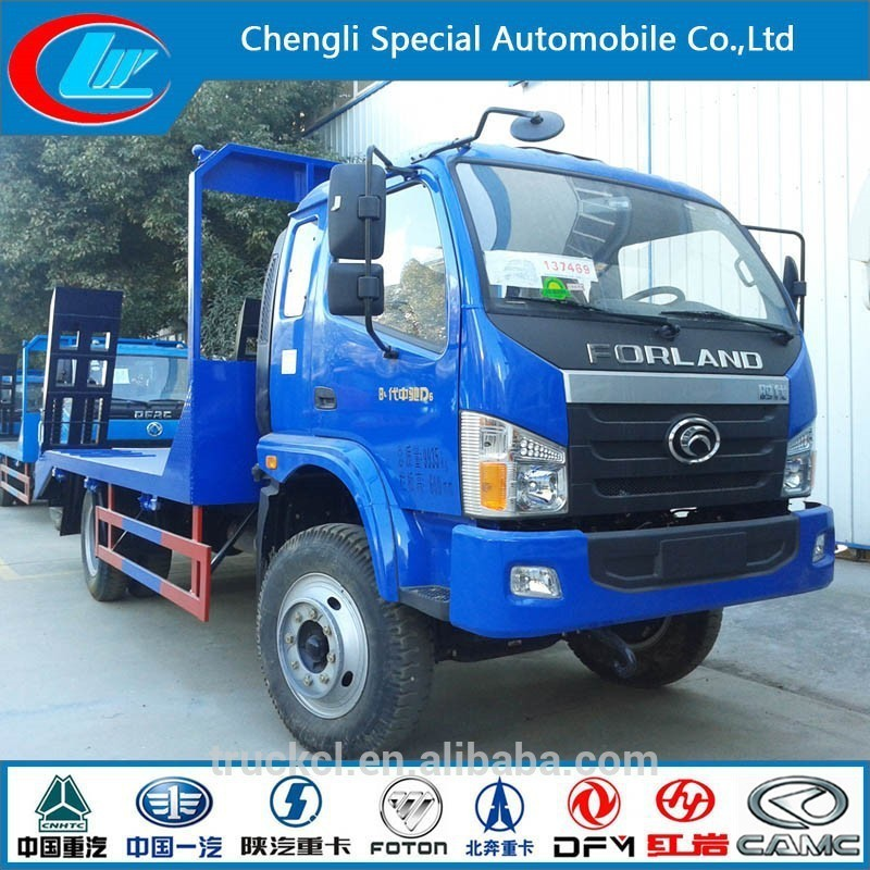 hot selling capacity rhd wrecker truck cheap tow truck for sale good quality used wrecker tow. Black Bedroom Furniture Sets. Home Design Ideas
