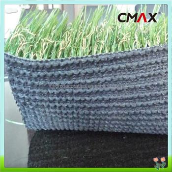 Artificial Raffia Grass - Buy Indoor Artificial Grass,Grass ...
