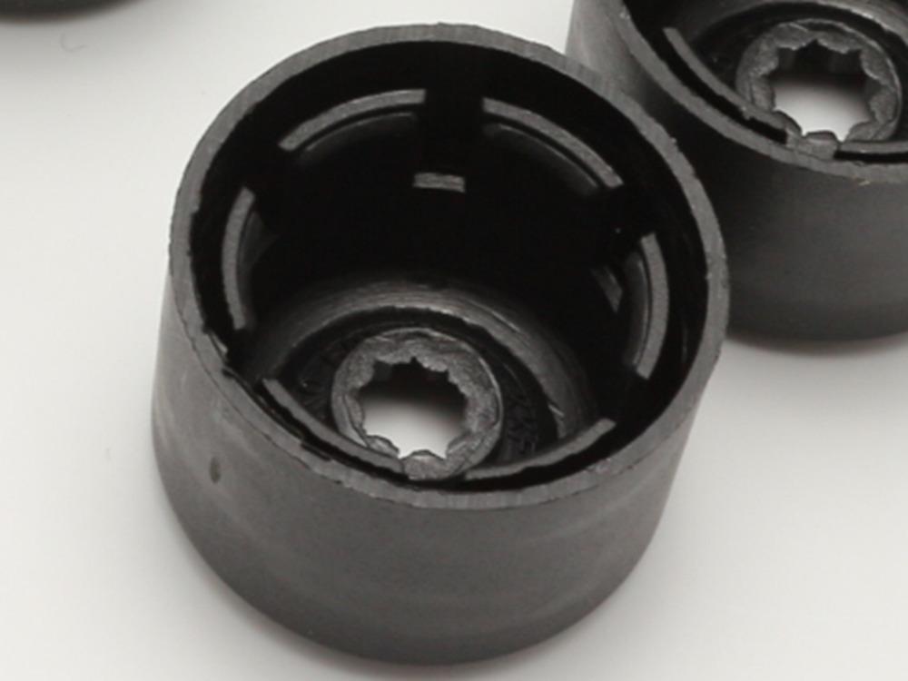 Для гаража 10 шт. VW колеса автомобиля противоугонной анти-вор с замком Lug Nut центр крепежные болты с демонтаж инструмент 1K0 601 173A