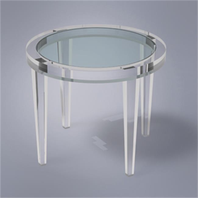 Plexiglass Nesting Table, Plexiglass Nesting Table Suppliers And  Manufacturers At Alibaba.com
