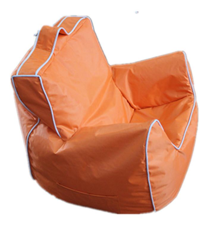 bulk beanbags bulk beanbags suppliers and at alibabacom - Cheap Bean Bag Chairs