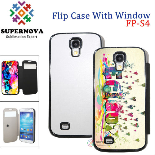 image regarding Printable Phone Case referred to as Structure Cellular Cellphone Protect Comprehensive Dimensions Printable Leather-based Cell phone Predicaments For Samsung Galaxy S4 - Get Style and design Cellular Cellphone Deal with,Printable Cellular phone