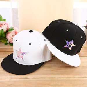 27adf06fa13 Hiphop And Baseball Caps Wholesale