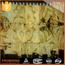 lead trendy style but competitive price marble golden spider
