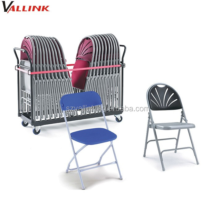 Plegable Silla carrito Carro Buy Banquete Carrito Almacén Almacenamiento Silla carrito Banquete De Dolly bm7Y6vfgIy