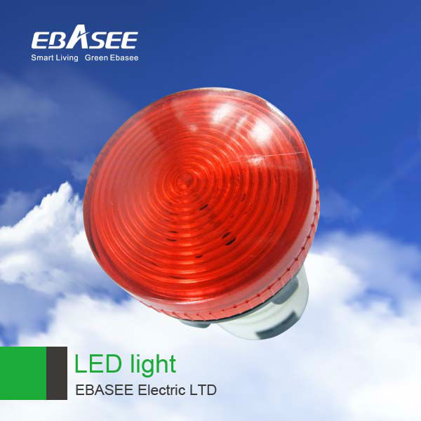 Phase Indicator Light Phase Indicator Light Suppliers and Manufacturers at Alibaba.com & Phase Indicator Light Phase Indicator Light Suppliers and ... azcodes.com