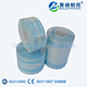 Economy Cheap Dental Heat Sealing Sterilization Gusseted Reel