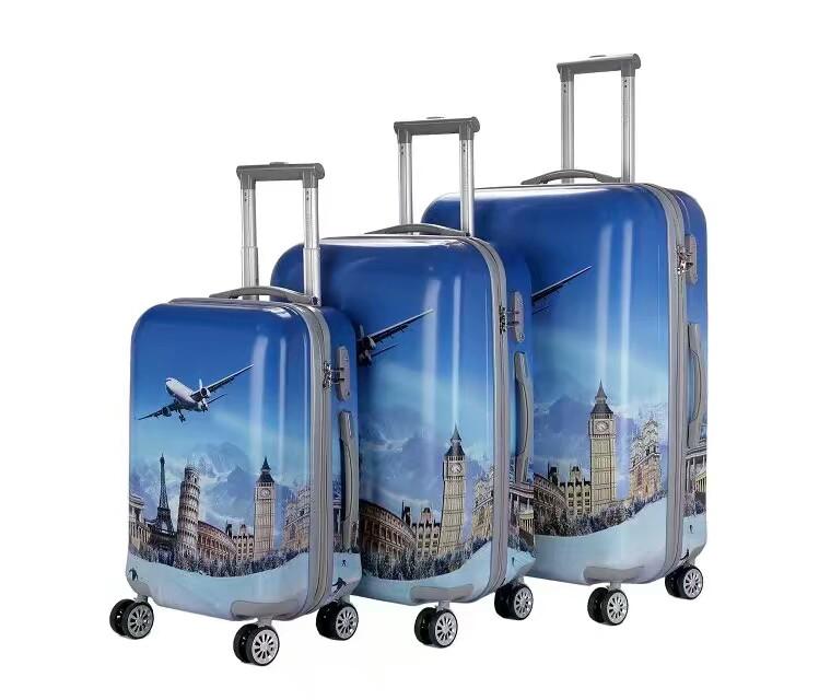 b2873ab671421 Yüksek Kaliteli Delsey Bavul Üreticilerinden ve Delsey Bavul Alibaba.com'da  yararlanın