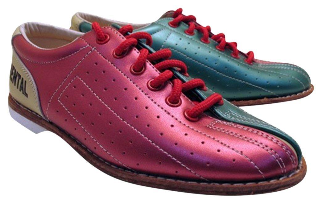 e4b99b4c35e6 Cheap Bowling Shoes Rental Style, find Bowling Shoes Rental Style ...
