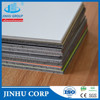 perforated aluminum material sheet composite panel price manufacture