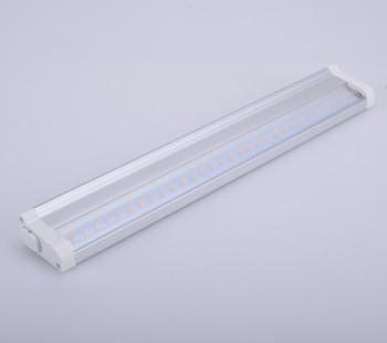 ce erp goedkeuring keuken onderbouw verlichting led licht