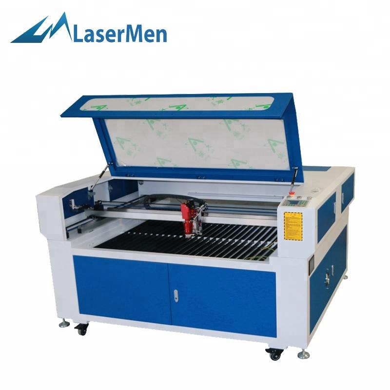 Thin Metal Laser Cutting Machine / Wood Laser Cutters 150w / Universal  Laser Machine Lm-1390 - Buy Thin Metal Laser Cutting Machine,Wood Laser  Cutters