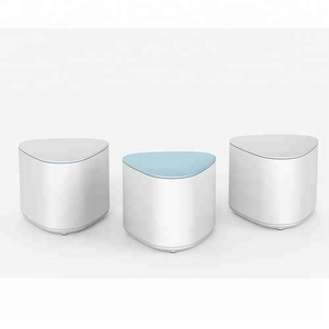 2019 New MU-MIMO Whole Home Wireless Mesh Network WiFi Router