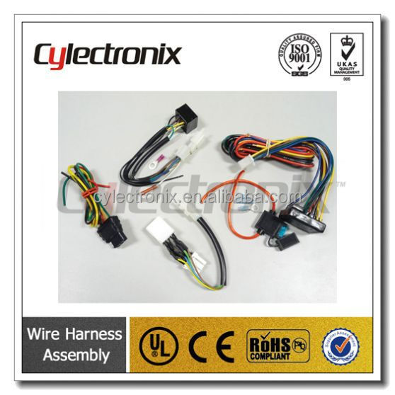 Widely application harness cover wiring harness covers, wiring harness covers suppliers and Wiring Harness Diagram at n-0.co