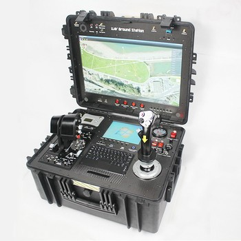 Image Result For Where Are Drones Controlled From