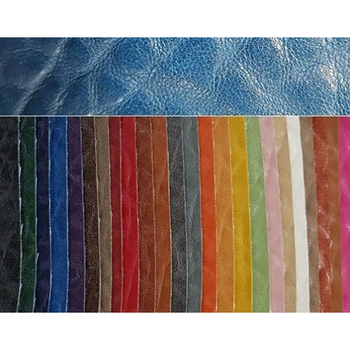 "54"" JINOOTEX PVC Leather Fabric Made In Korea"