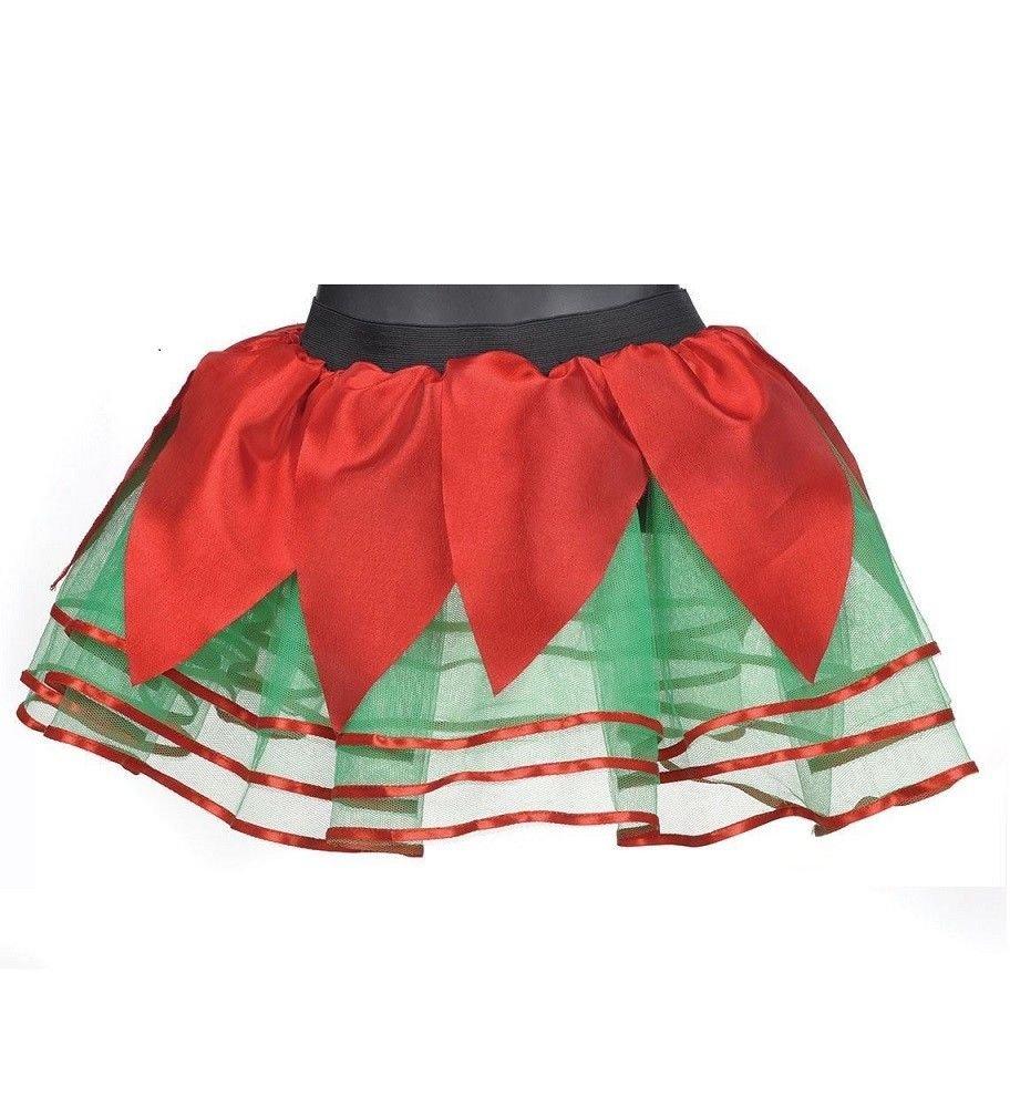 Multicolor iumei Girl Tutu Dress Gauze Dot Ballet Pettiskirt Princess Fancy Party Skirts