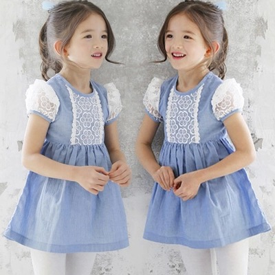 Armani Kids and Children's Clothing from the Latest Collection is available. Armani Junior Baby and Kids Clothing and Shoes are available in a wide range.