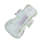 Ultra thin daily use winged extra care medical feminine comfort sanitary pad malaysia