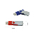 High Speed USB2.0 USB 3.0 Brand LOGO 2GB 4GB 8GB  16GB 32Gb 64 GB USB Flash Drive