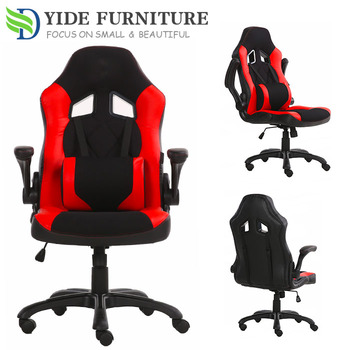 0bc4c3537 Best Swivel Lift Director Office Gaming Computer Chair Alibaba China ...