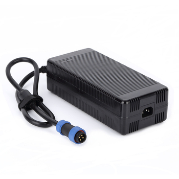 100% PC Material CCTV Power Supply 5V 40A 200W Power Supply Units