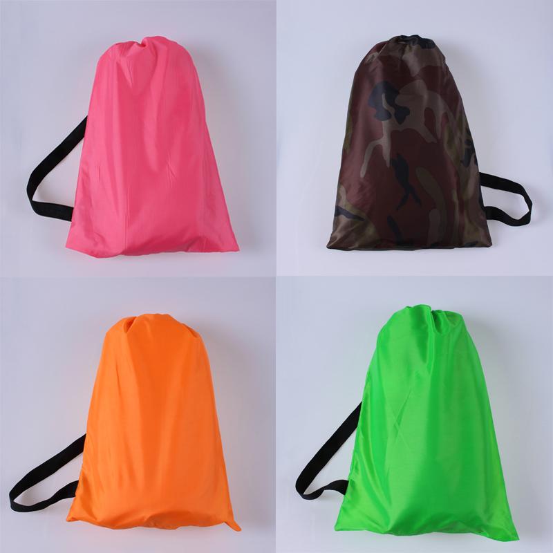 achetez en gros paresseux sacs en ligne des grossistes paresseux sacs chinois. Black Bedroom Furniture Sets. Home Design Ideas