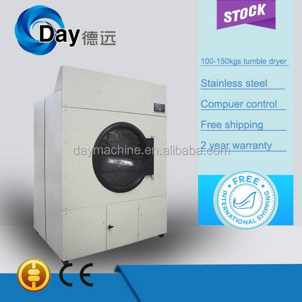 Alibaba china best sell cheap vented tumble dryers