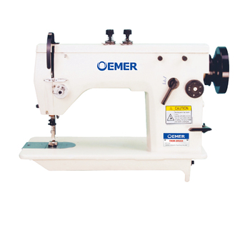 South Africa Adler Industrial Sewing Machines For Leather Used Buy Classy Industrial Sewing Machines South Africa