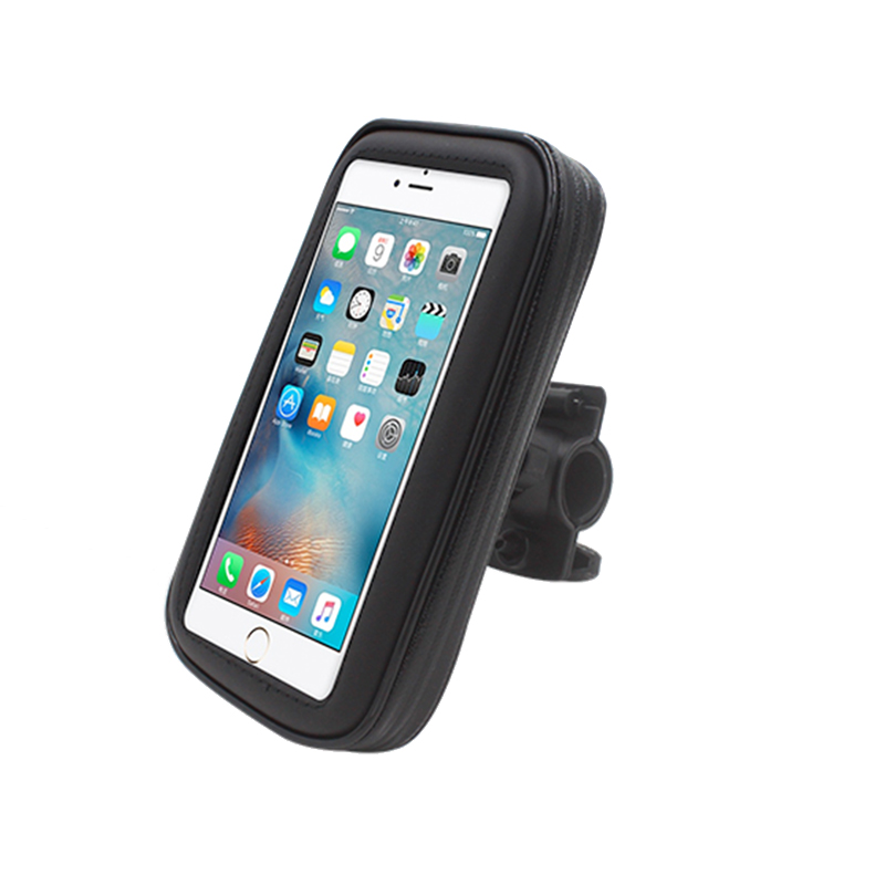 Mobile Power Case Box Usb 18650 Battery Cover Keychain For Iphone Samsung Mp3 Free Shipping Drop Shipping Firm In Structure Chargers