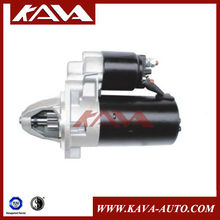starter motor for Mercedes Benz,0001107403,0001108003,0001108120