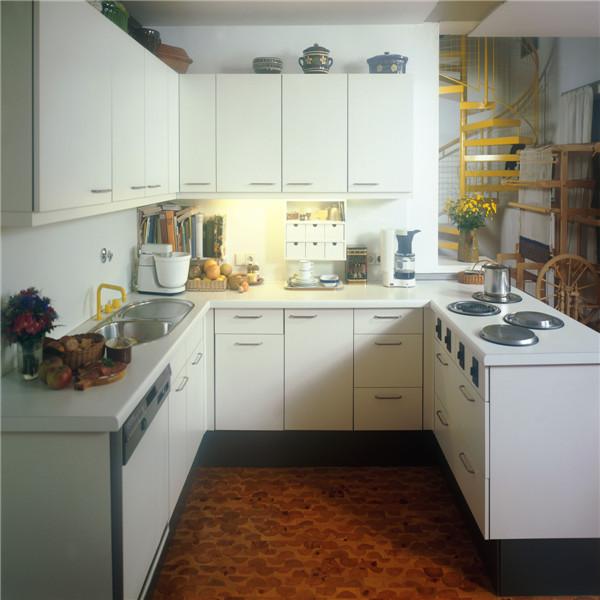 White Gloss Kitchen Cabinet Doors: Acrylic Kitchen Doors High Gloss Reviews